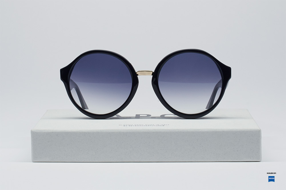 super-sunglasses-super-2013-06