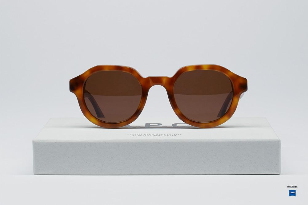 super-sunglasses-super-2013-08