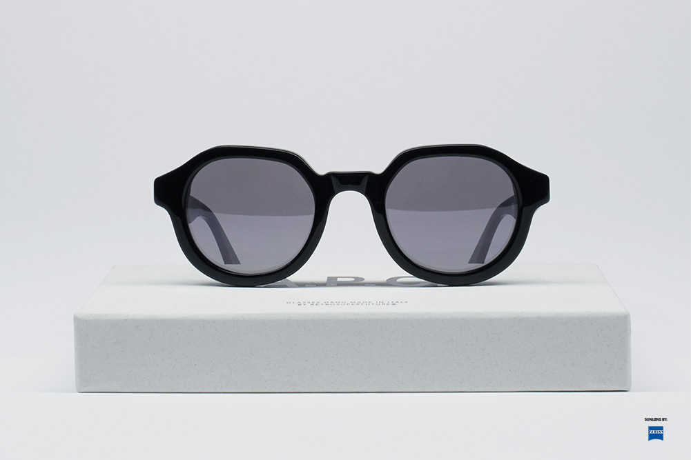 super-sunglasses-super-2013-10