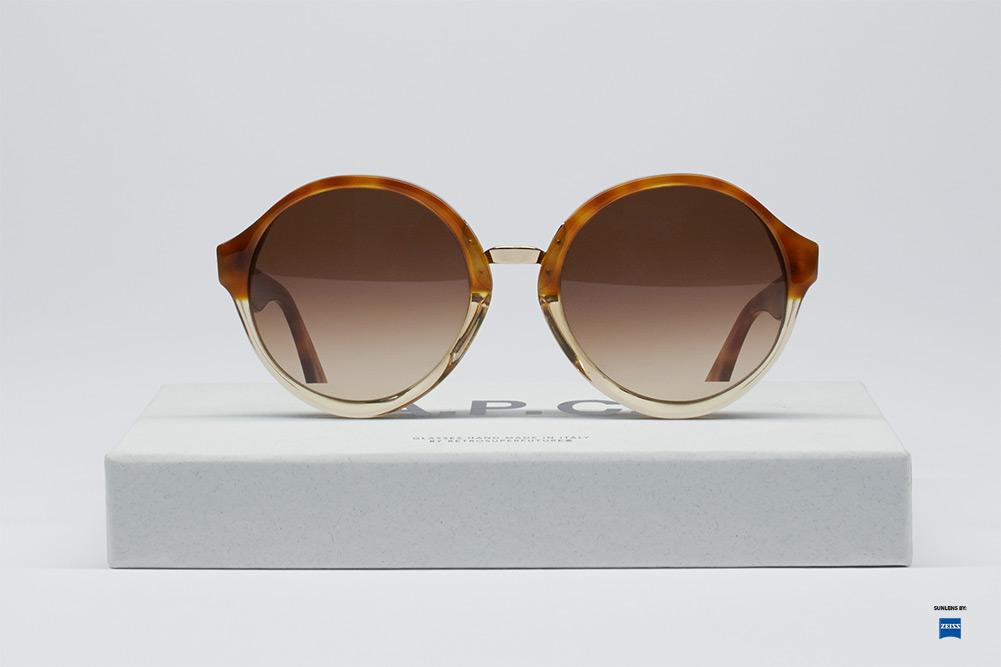 super-sunglasses-super-2013- 2