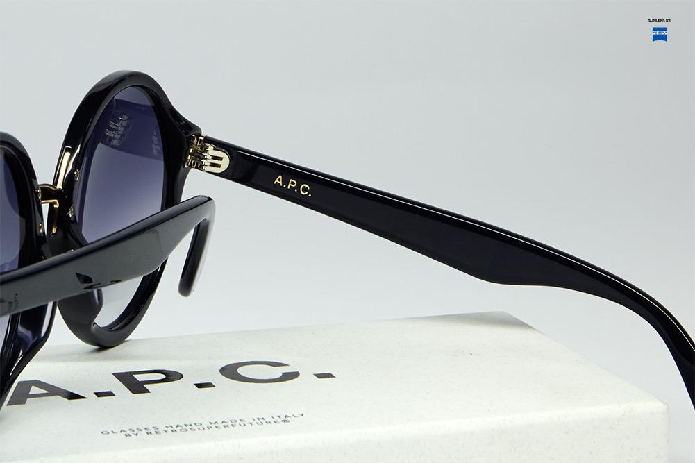 super-sunglasses-super-2013-20