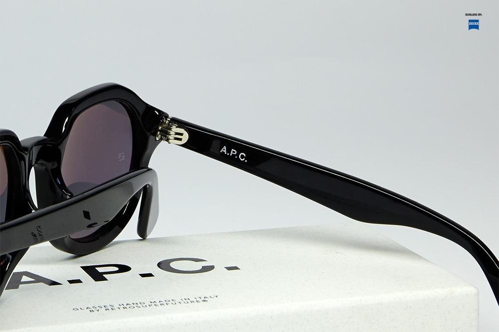 super-sunglasses-super-2013-22