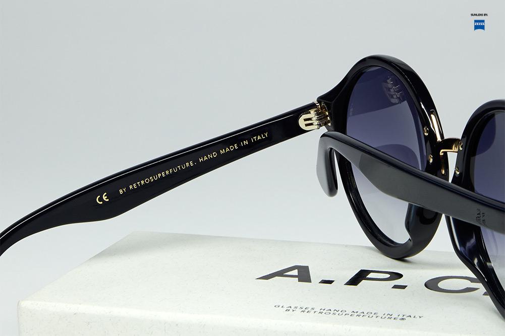 super-sunglasses-super-2013-24