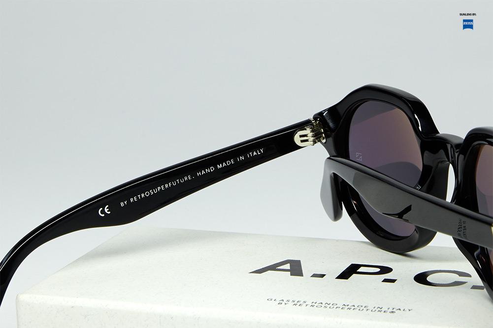 super-sunglasses-super-2013-26