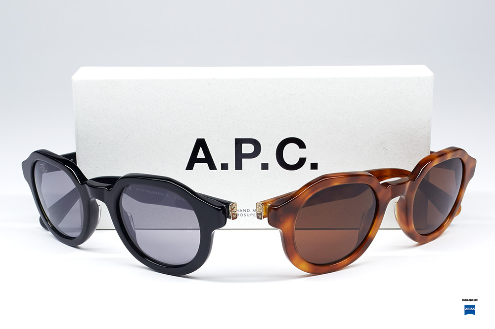 super-sunglasses-super-2013-28