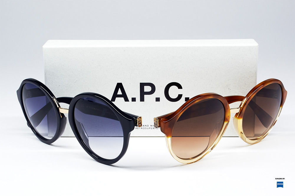 super-sunglasses-super-2013-30