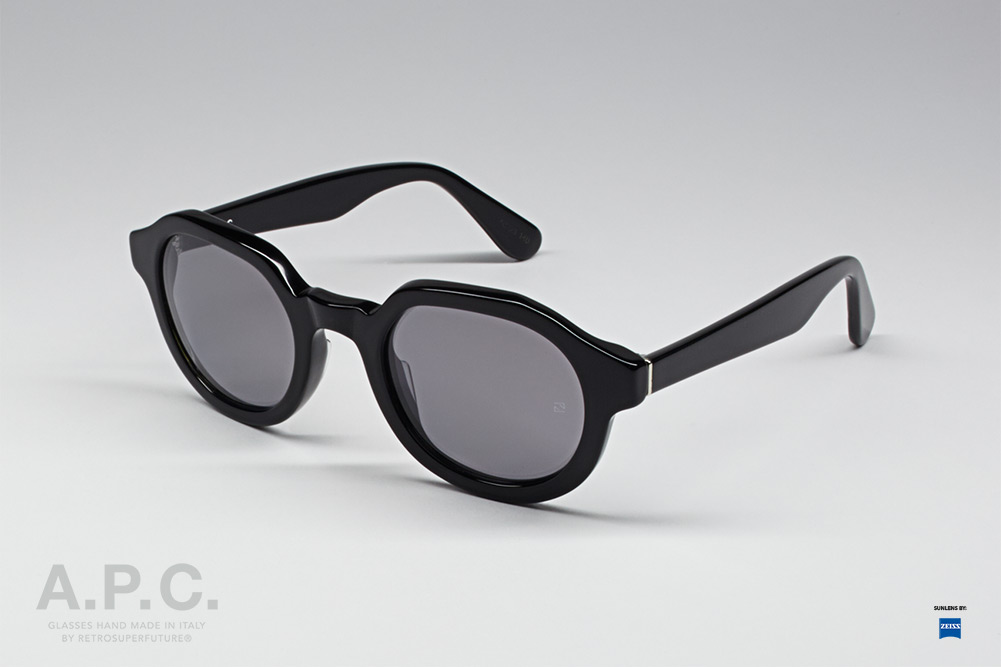 super-sunglasses-super-2013-32