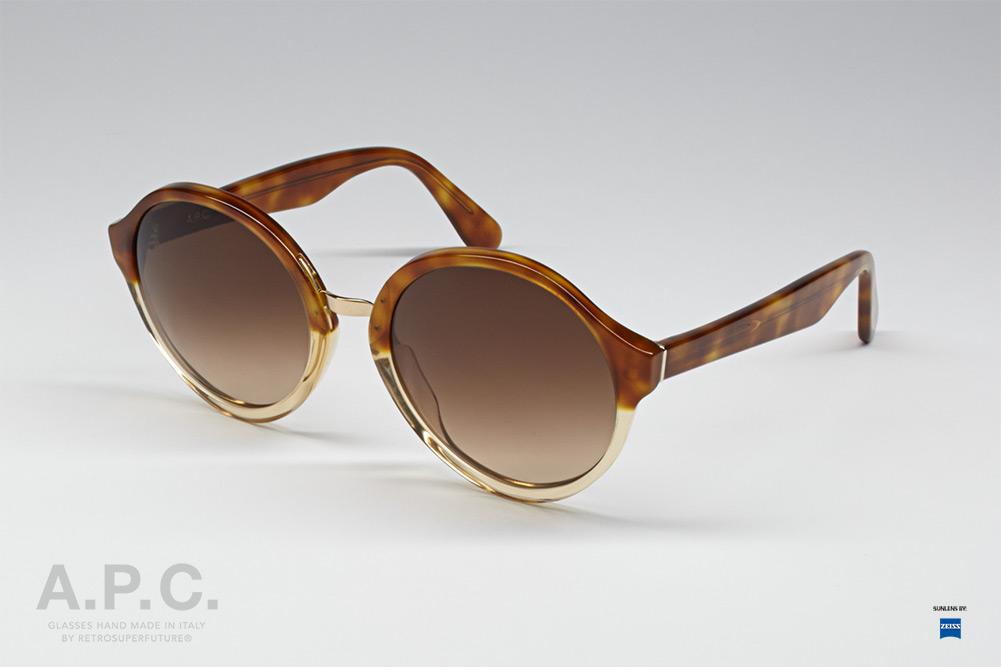 super-sunglasses-super-2013-34