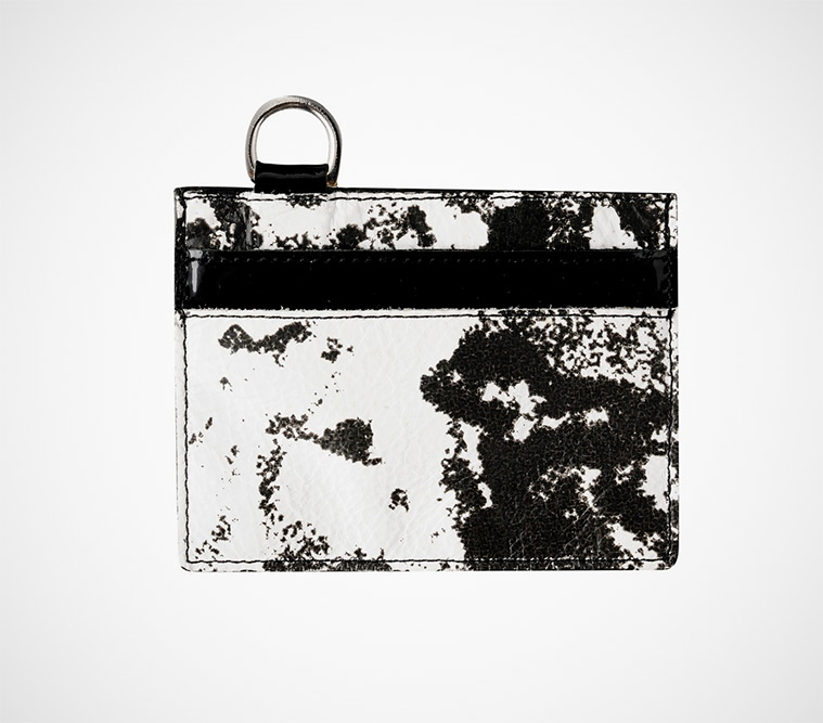 tdt-accessories-fall2013-07
