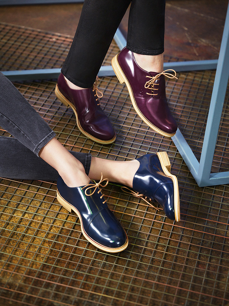 tods-ss13-no-code-collection-04