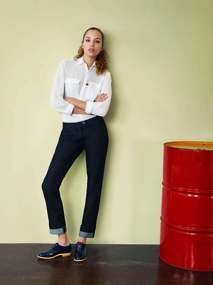 tods-ss13-no-code-collection-05