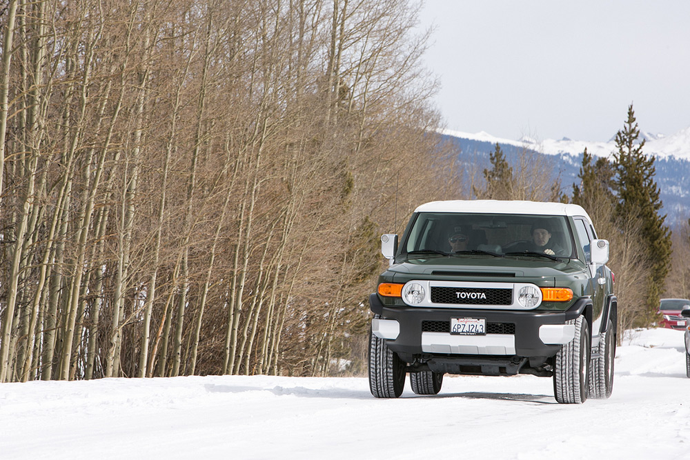 toyota-drive-breckenridge-colorado-02