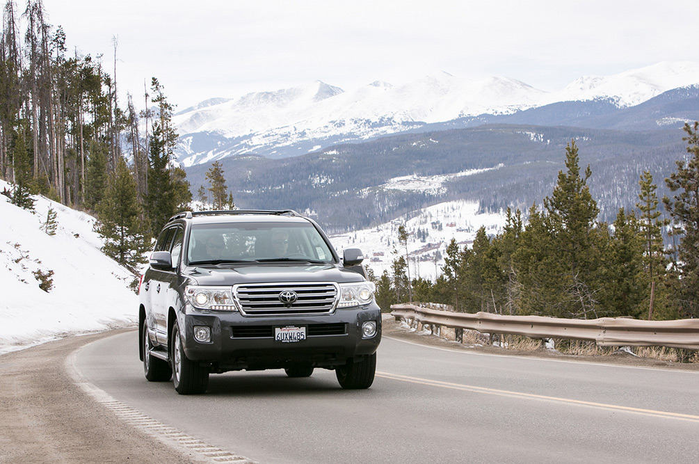 toyota-drive-breckenridge-colorado-04