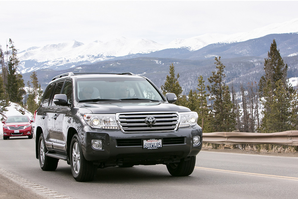 toyota-drive-breckenridge-colorado-06