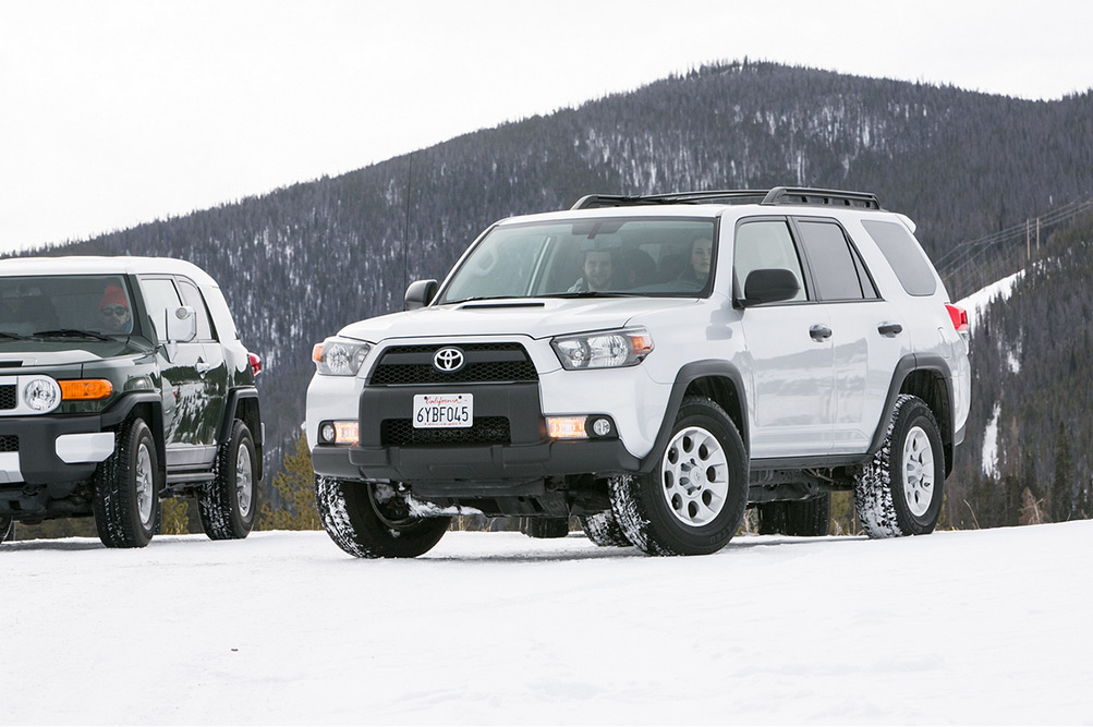 toyota-drive-breckenridge-colorado-08