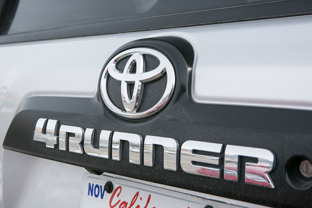 toyota-drive-breckenridge-colorado-10
