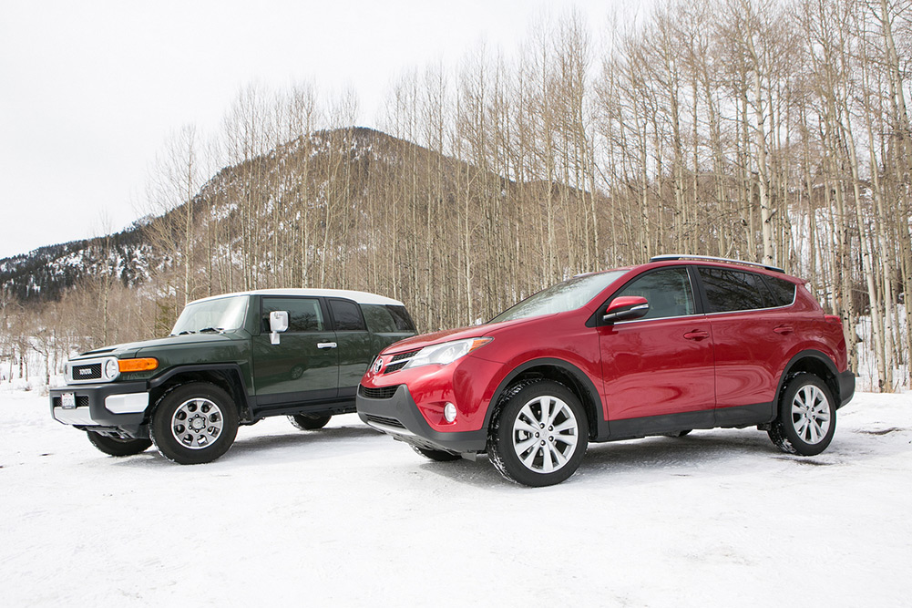 toyota-drive-breckenridge-colorado-12