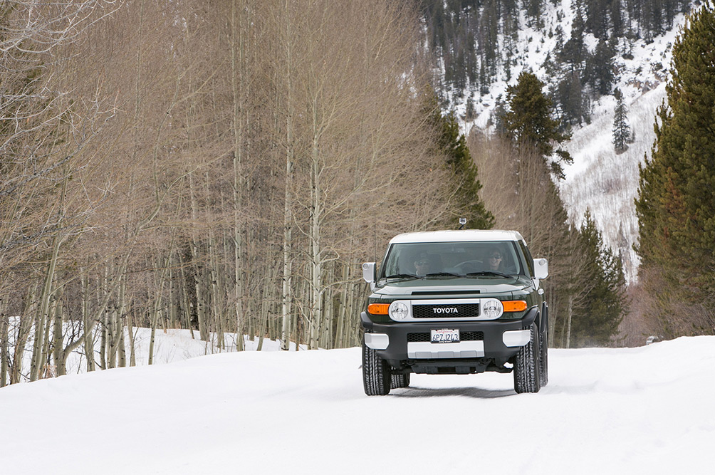 toyota-drive-breckenridge-colorado-22