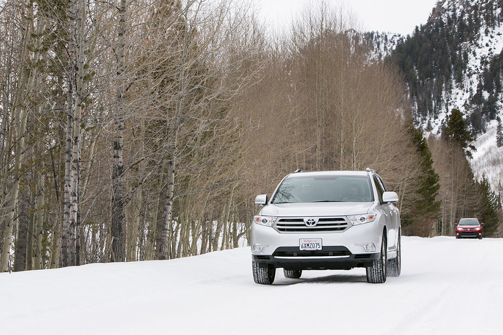 toyota-drive-breckenridge-colorado-24