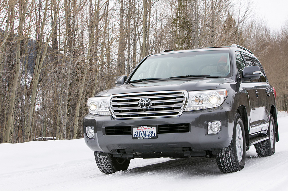 toyota-drive-breckenridge-colorado-28