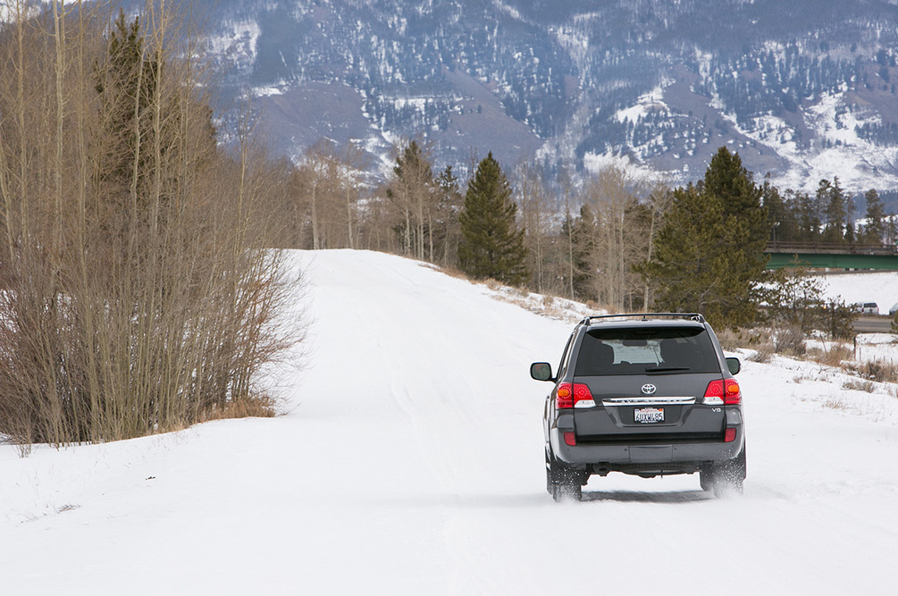 toyota-drive-breckenridge-colorado-30