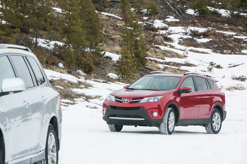 toyota-drive-breckenridge-colorado-32