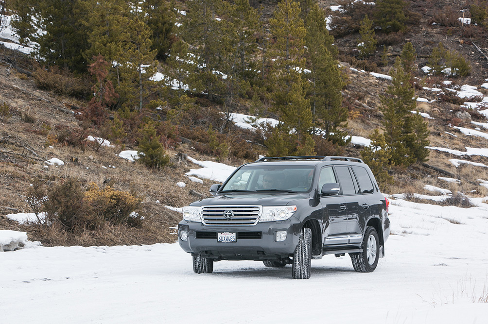 toyota-drive-breckenridge-colorado-34