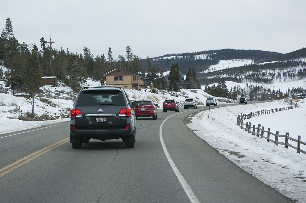 toyota-drive-breckenridge-colorado-38