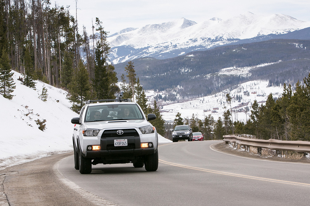 toyota-drive-breckenridge-colorado-40