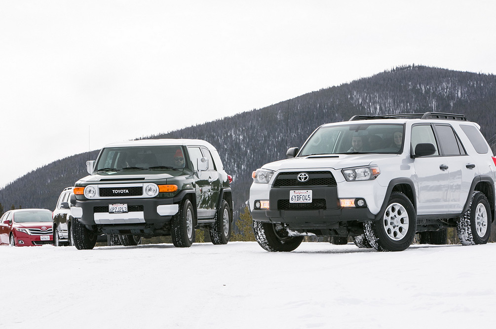 toyota-drive-breckenridge-colorado-42