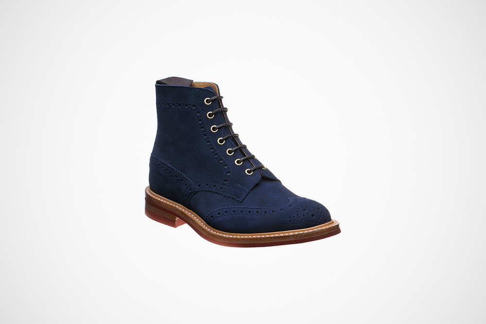 trickers-herring-boots-02