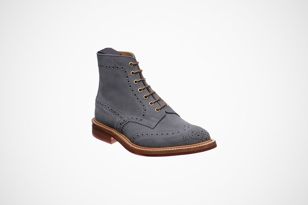 trickers-herring-boots-04