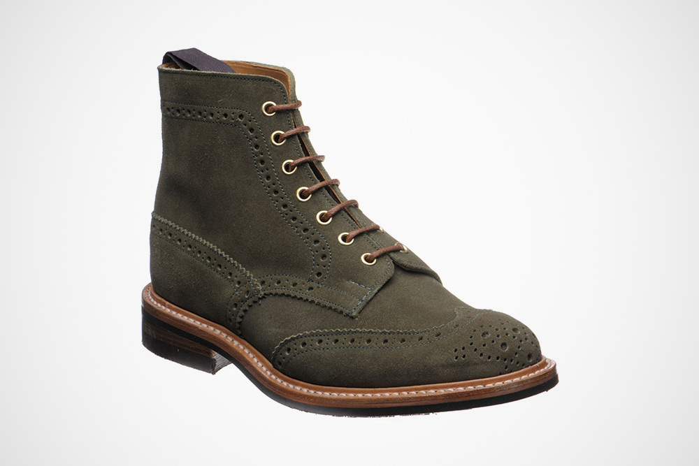 trickers-herring-boots-101