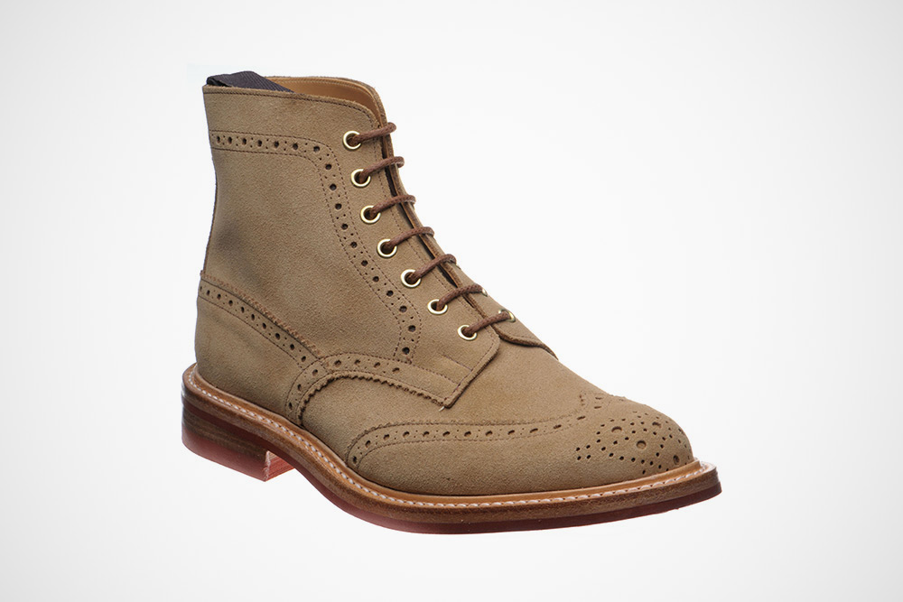 trickers-herring-boots-106