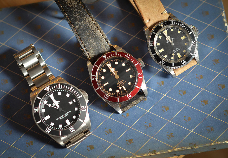 tudor-watches-usa-summer-2013-2