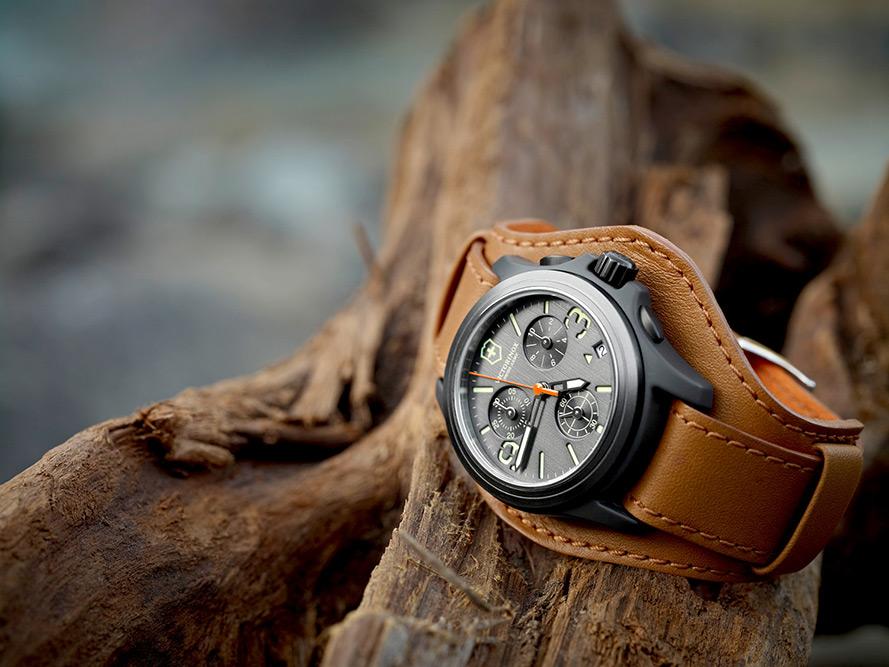 victorinox-original-chronograph-watch-1