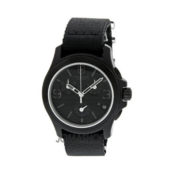 victorinox-original-chronograph-watch-black