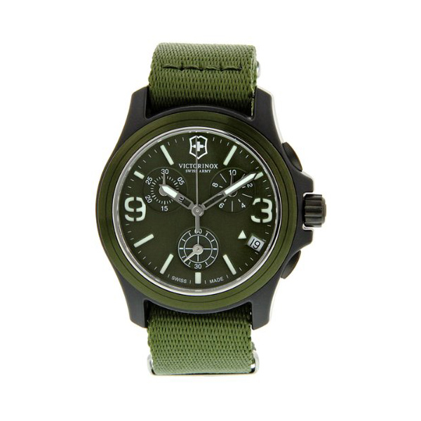 victorinox-original-chronograph-watch-green