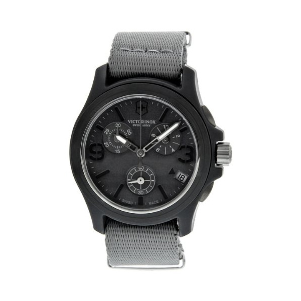 victorinox-original-chronograph-watch-grey