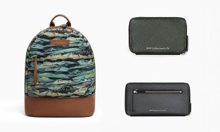 WANT les essentiels de la Vie Fall Winter 2013 Collection