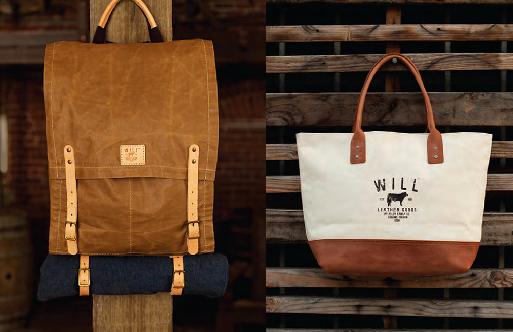 will-leather-goods-ss13-collection-01