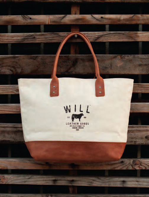will-leather-goods-ss13-collection-02