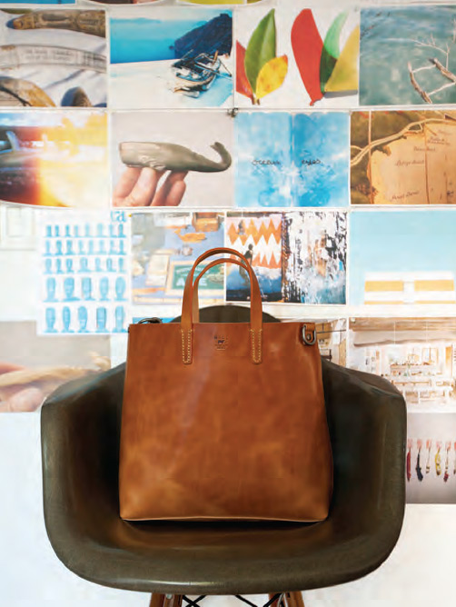 will-leather-goods-ss13-collection-05
