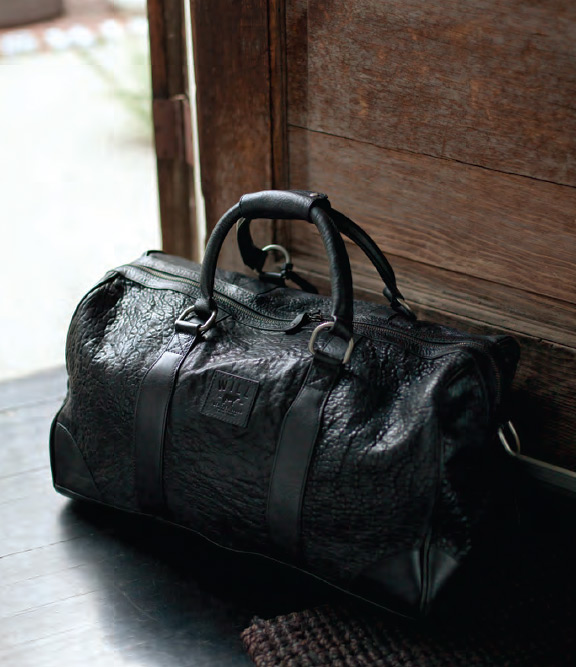 will-leather-goods-ss13-collection-06