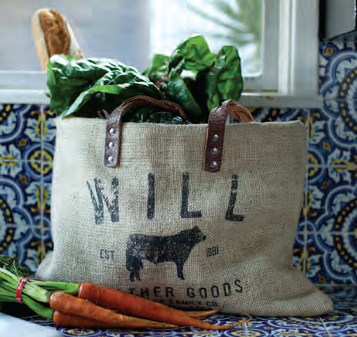will-leather-goods-ss13-collection-12