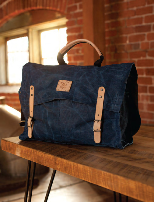 will-leather-goods-ss13-collection-13