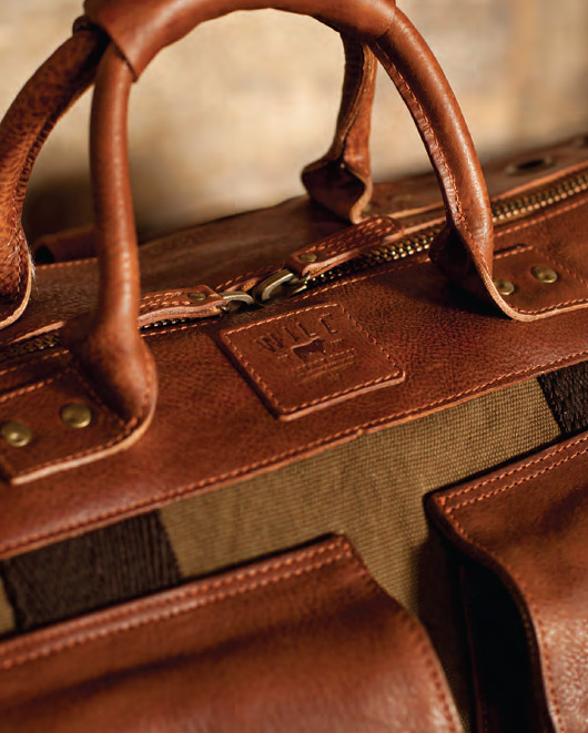 will-leather-goods-ss13-collection-14