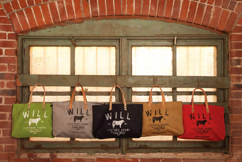 will-leather-goods-ss13-collection-16