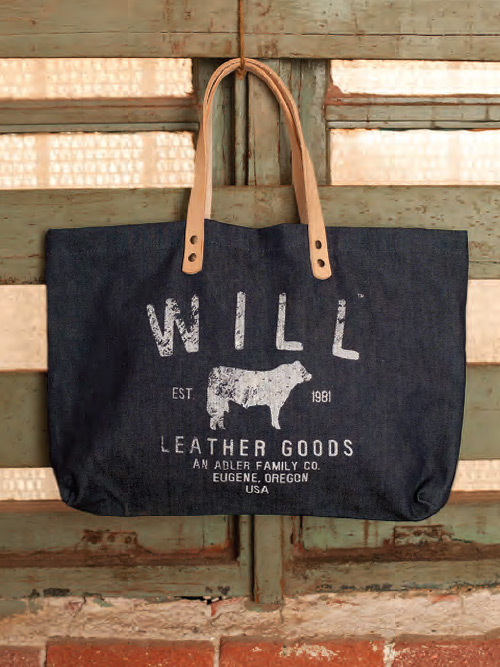 will-leather-goods-ss13-collection-17