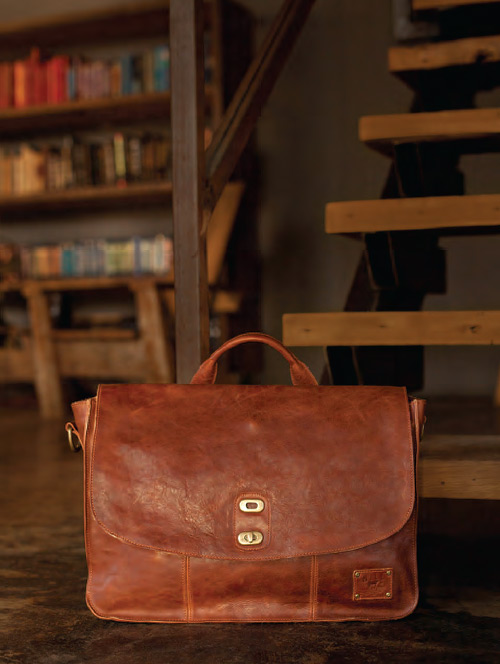 will-leather-goods-ss13-collection-19